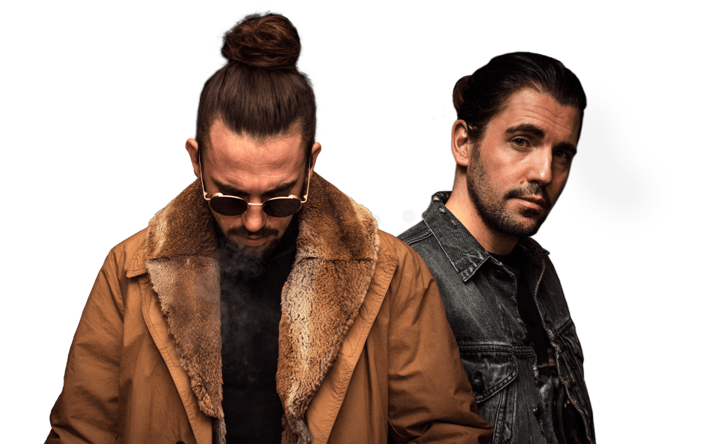 Dimitri Vegas & Like Mike and hip-hop star Wiz Khalifa drop 'When I Grow Up'