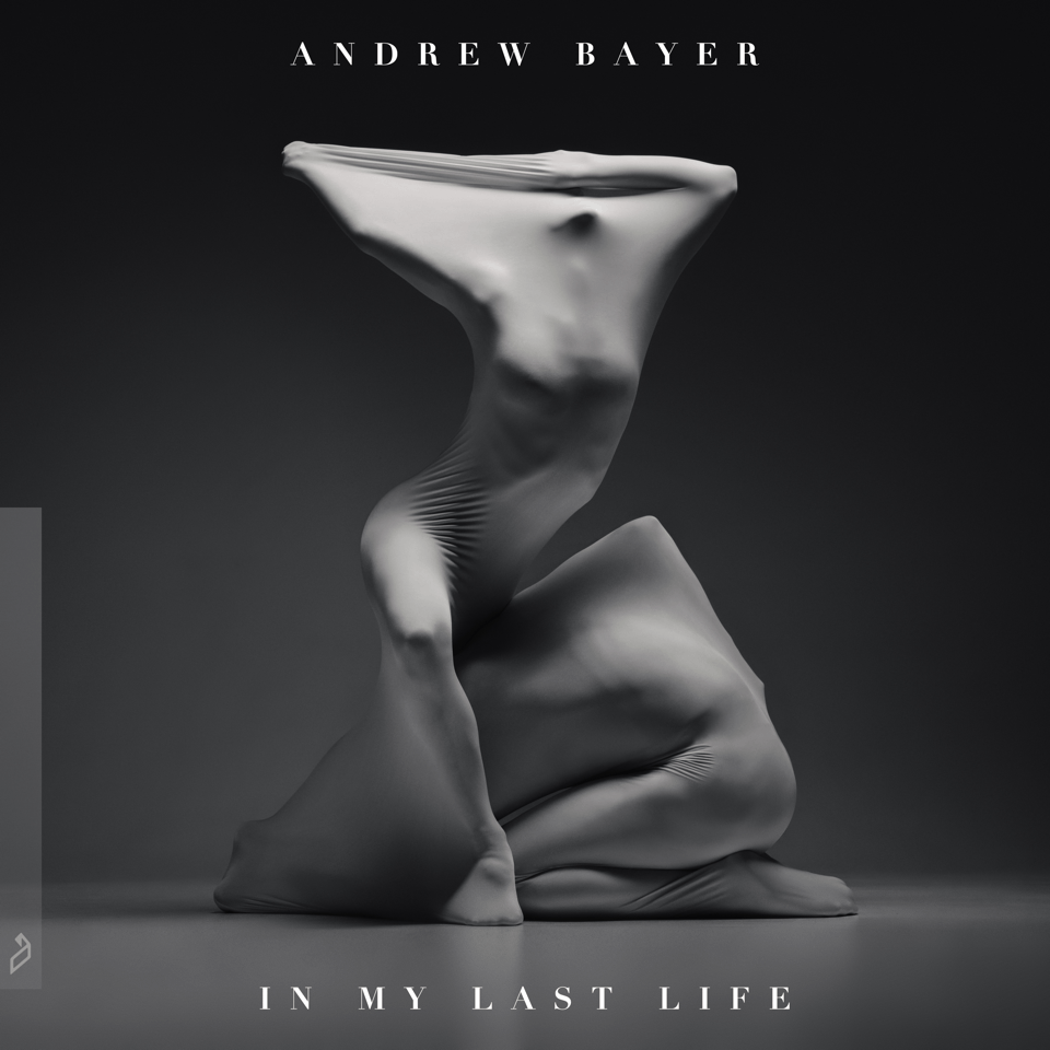 "Andrew Bayer announces new artist album ""In My Last Life"" on Anjunadeep"