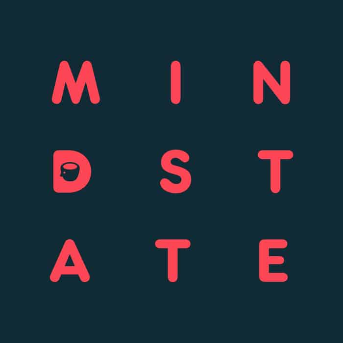 The Prodigy, Chase & Status and 19 other artists team up for mental health charity album; Mind State VOL. 1
