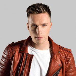 Nicky Romero Me on You