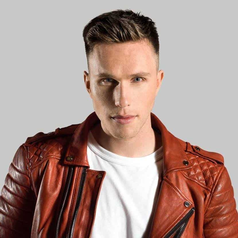 """Nicky Romero is back with his progressive anthem """"Duality"""" on Protocol Recordings"""