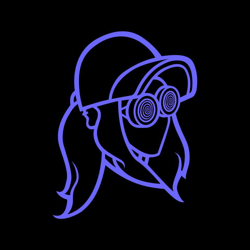 REZZ Releases New Single 'H E X' via mau5trap