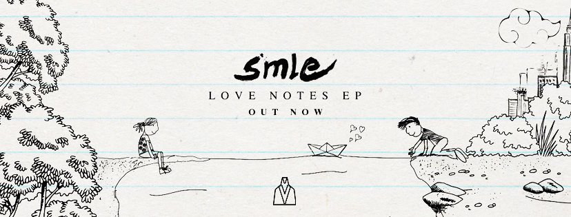 Grammy-Nominated Producers SMLE Reveal Debut EP on Lowly Palace