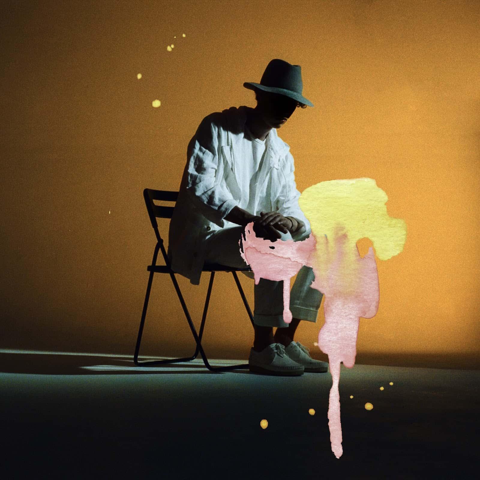 "Samuraii releases debut single ""On Me"" on Ultra Music"