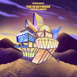 Elephante - The In Between (Codeko Remix)