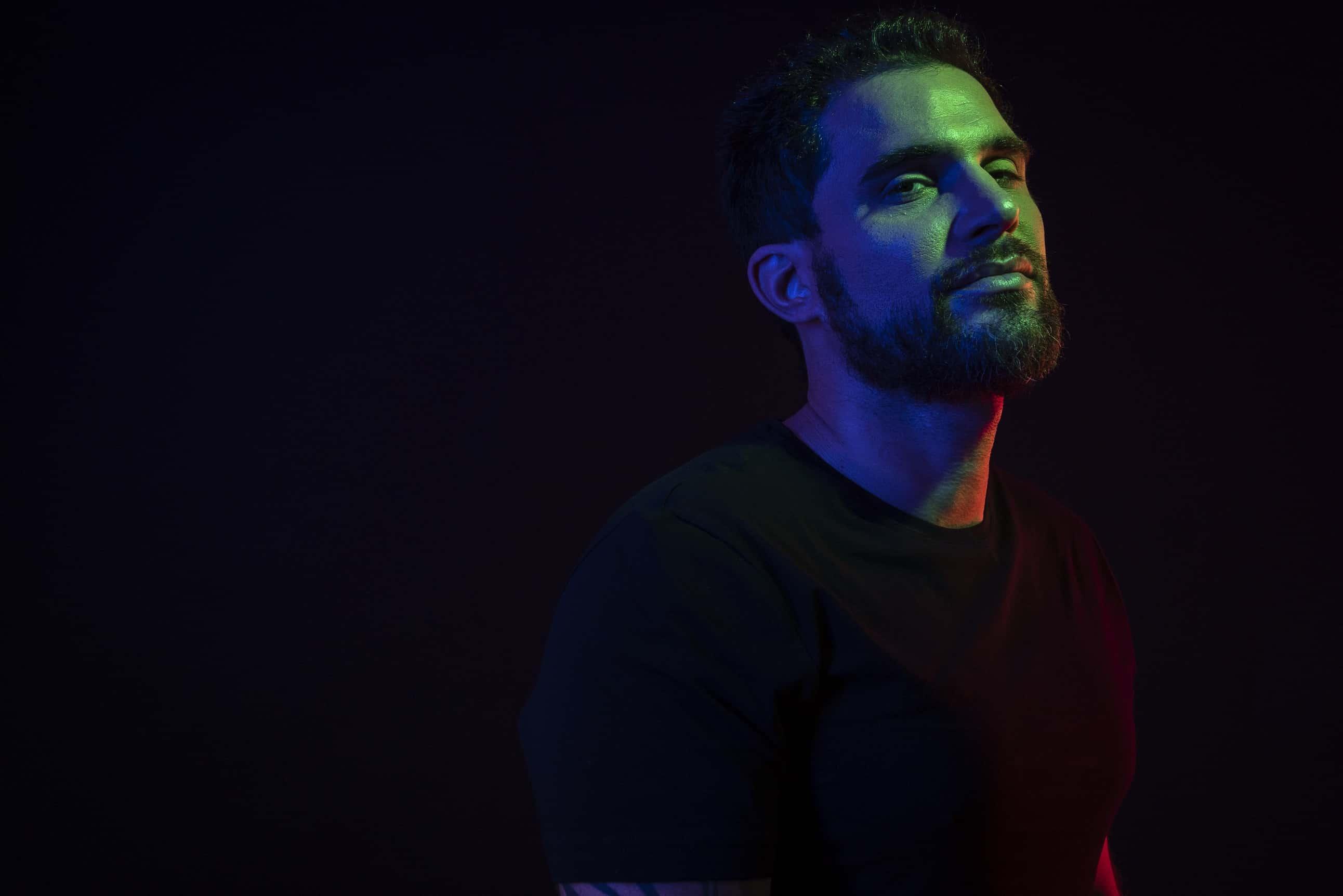 "Hamster Overcomes Heartbreak on New Track ""Shining Through"" with Moscato ft. Mia Mormino"