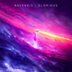 Ravenkis - glorious