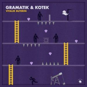 Gramatik - Vitalk Buterin