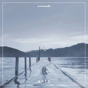 Arty - Tim - Armada