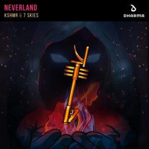 KSHMR - Neverland