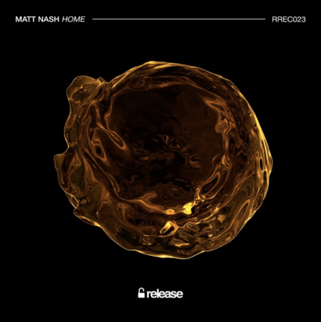 Matt Nash - Home