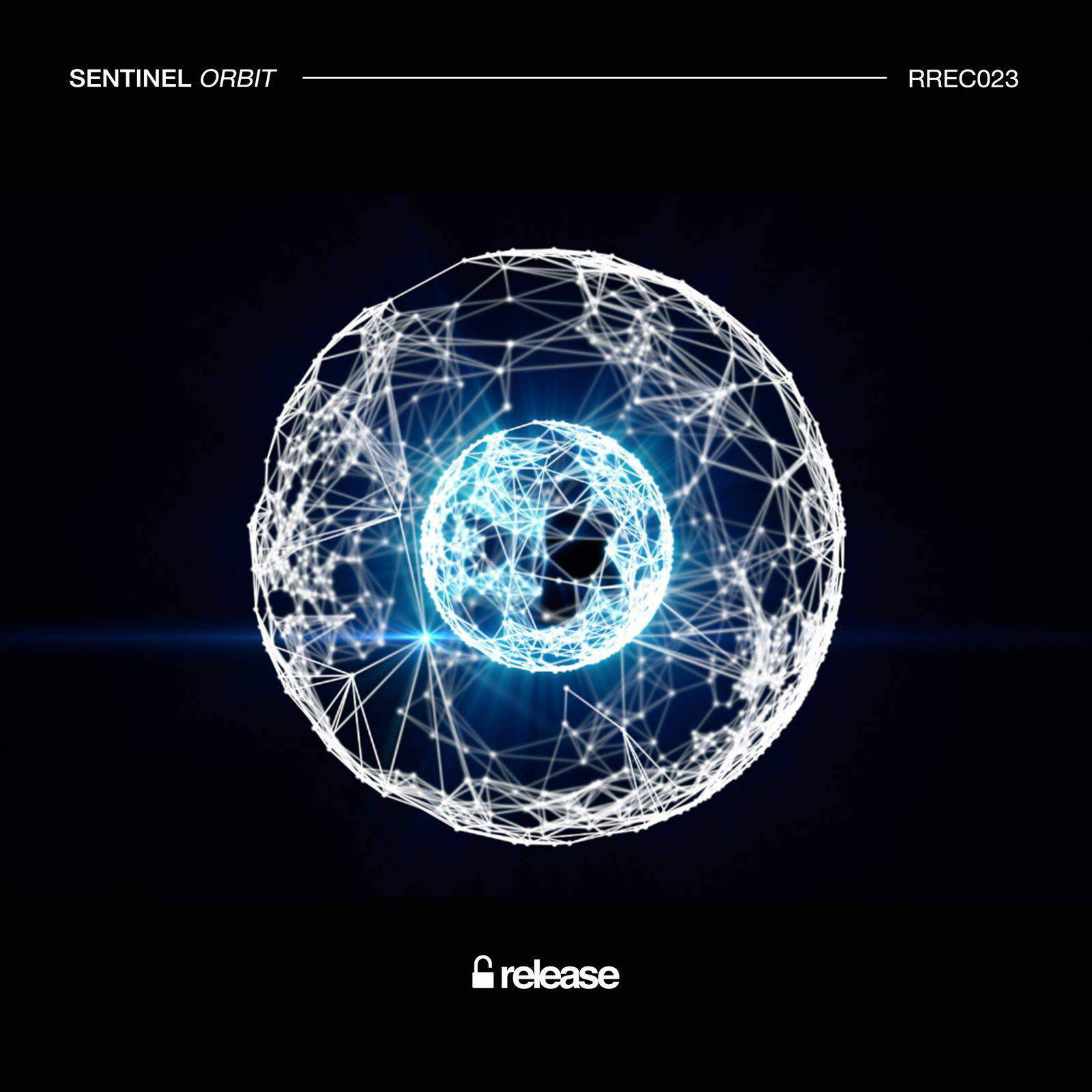 Release Records goes trance with Sentinel – Orbit
