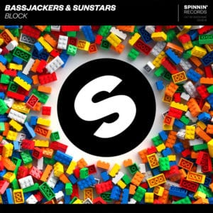 Bassjackers & Sunstars - Block