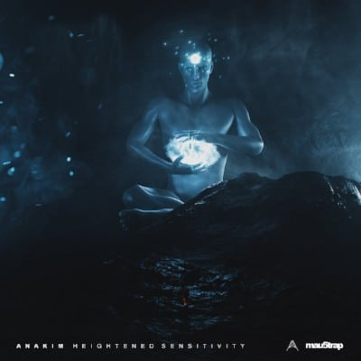 """Anakim releases """"Heightened Sensitivity EP"""" on mau5trap"""