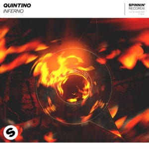 Quintino - Inferno