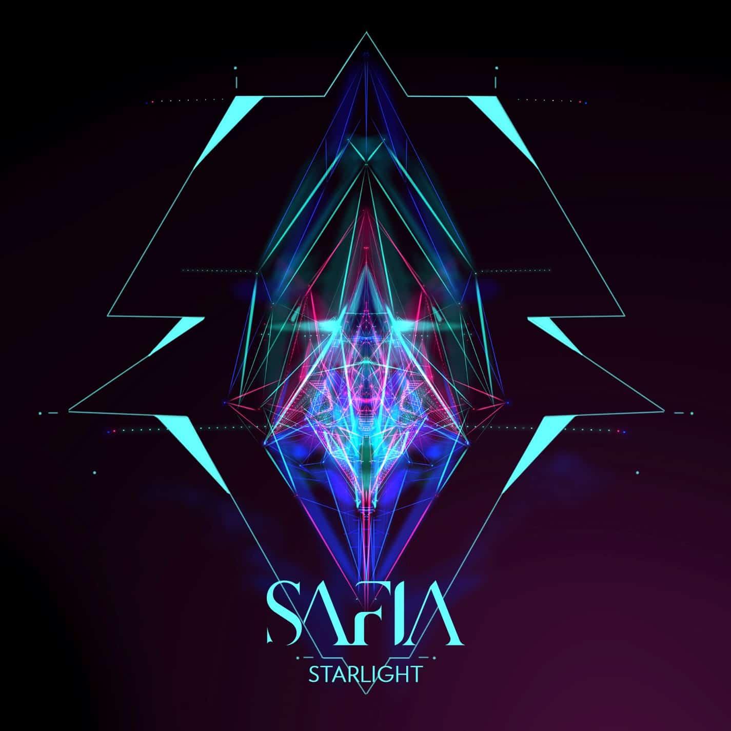 SAFIA - Starlight