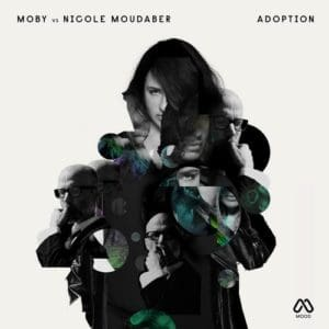 Adoption EP