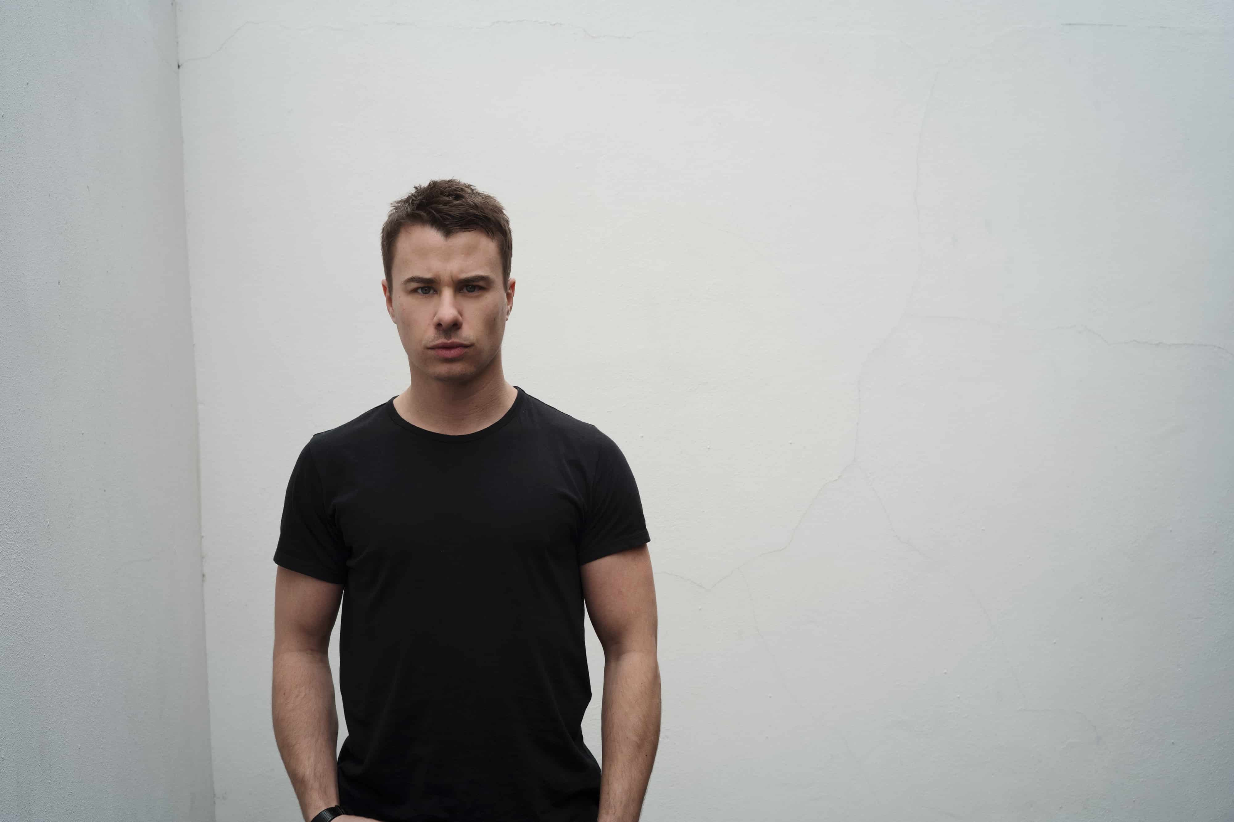 Ben Gold Interview: Exclusive Talk With The Trance Producer