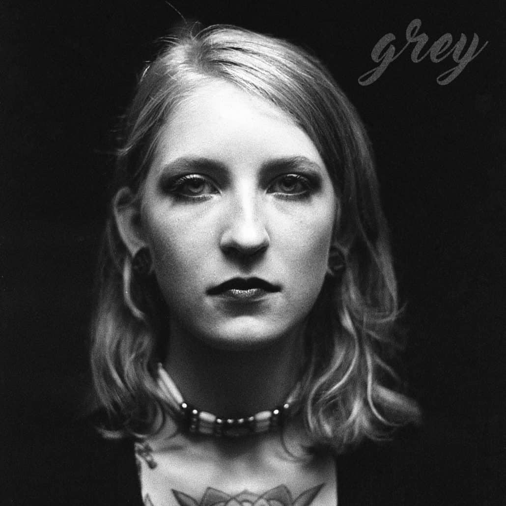 Emilie Brandt Delivers Emotional New Single Grey