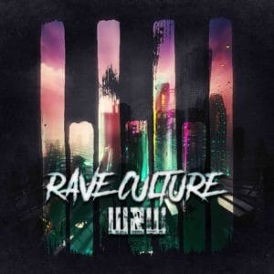 W&W introduce new Rave Culture