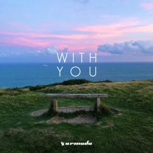 Mokita - With You