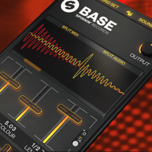 Spinnin' Records has launched BASE