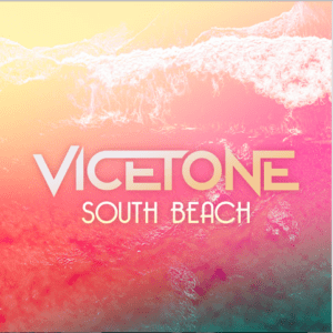 Vicetone Releases New Single South Beach Honoring Avicii
