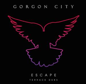 Gorgon City announce launch of brand new 'Terrace Dub EP'