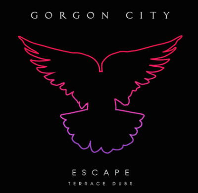 Gorgon City announce launch of brand new 'Terrace Dub EP'