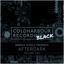 Afterdark Vol.1