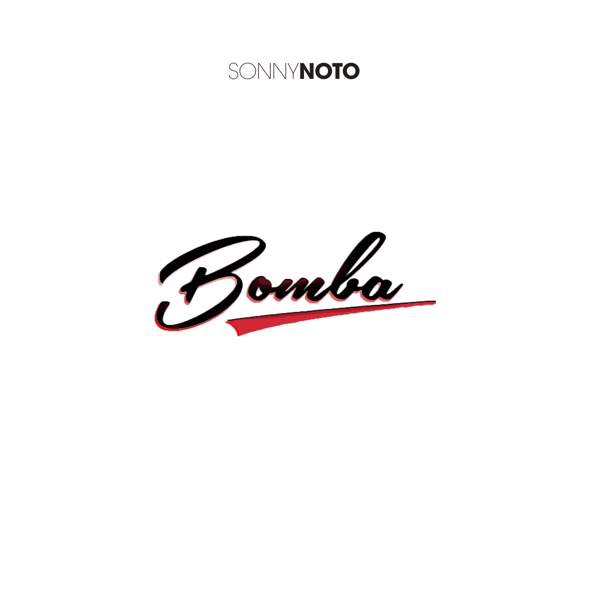 Sonny Noto delivers Carnival-inspired track 'Bomba'