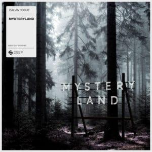 Mysterland