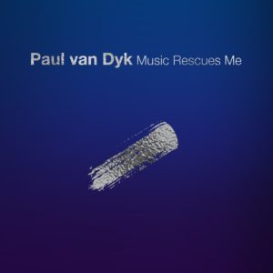 Music Rescues Me Album