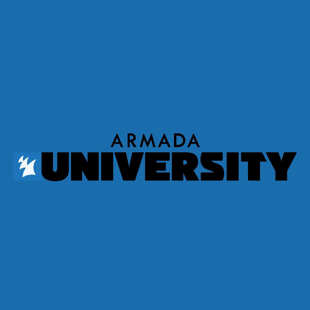 Armada University expands