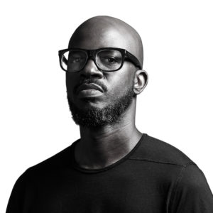 Black Coffee & David Guetta release video for Drive