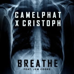 CamelPhat & Cristoph
