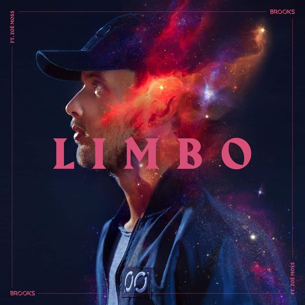 'Brooks – Limbo' lands on Positiva/Universal