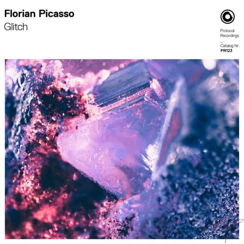 Florian Picasso presents Glitch