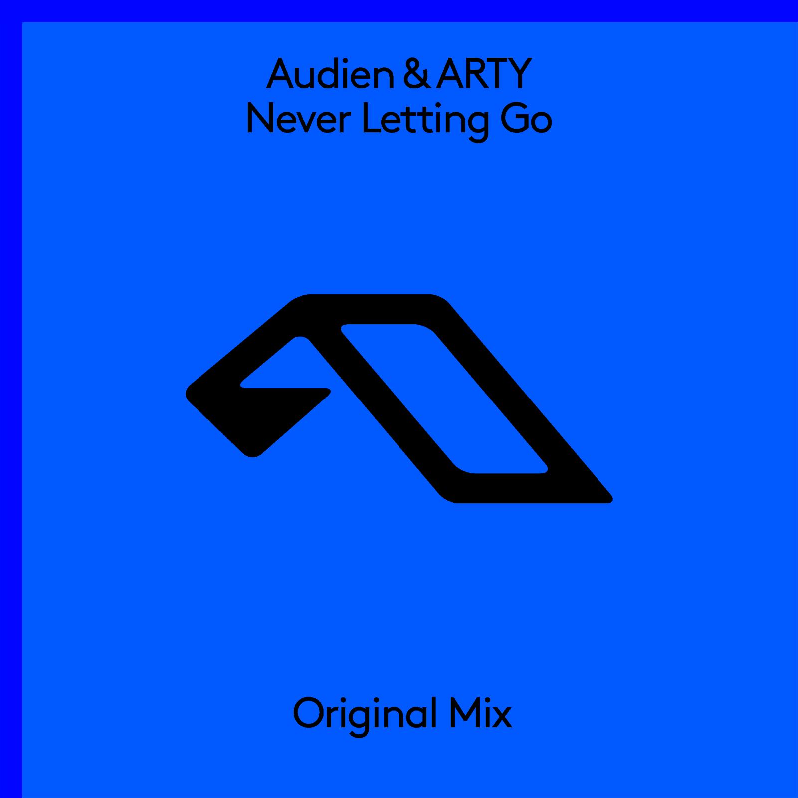 Audien & Arty