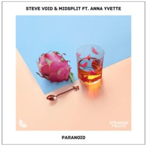 Steve Void & Midsplit