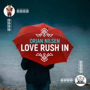 Love Rush In