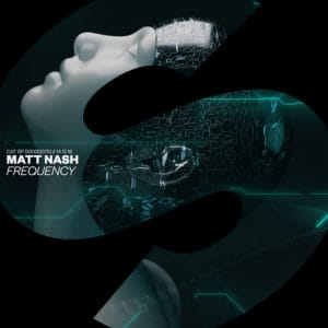 Matt Nash - Frequency