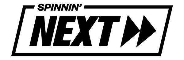 Next generation sounds at Spinnin' NEXT