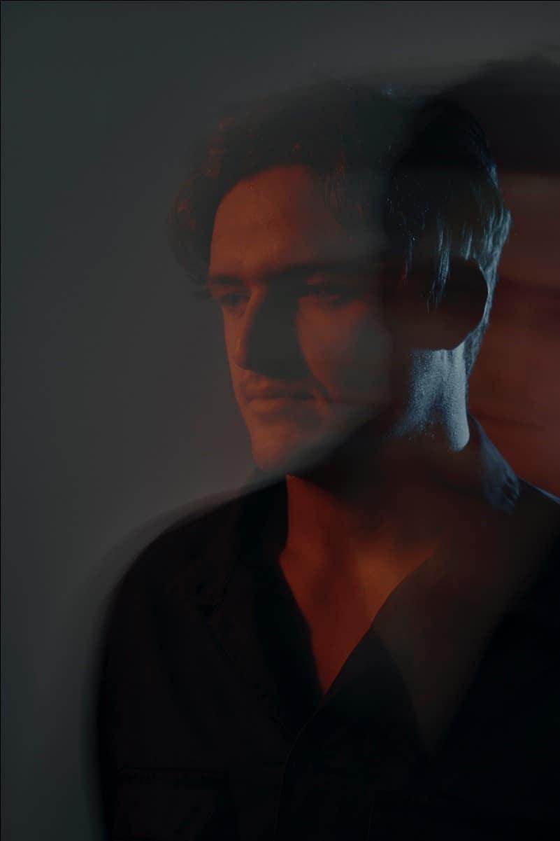 Willaris. K drops new double A-side,'Natural Selection/Cobaki Sky (Prequel)'