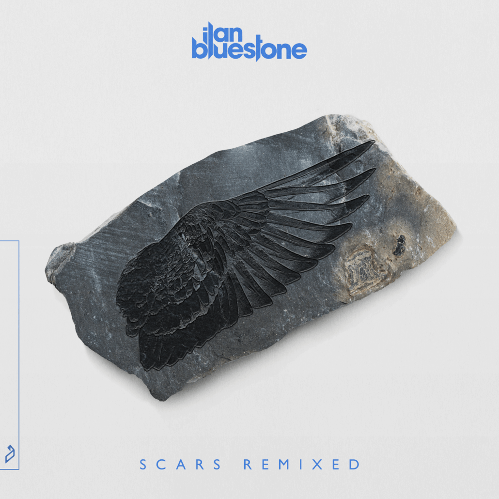 Scars (Remixed)