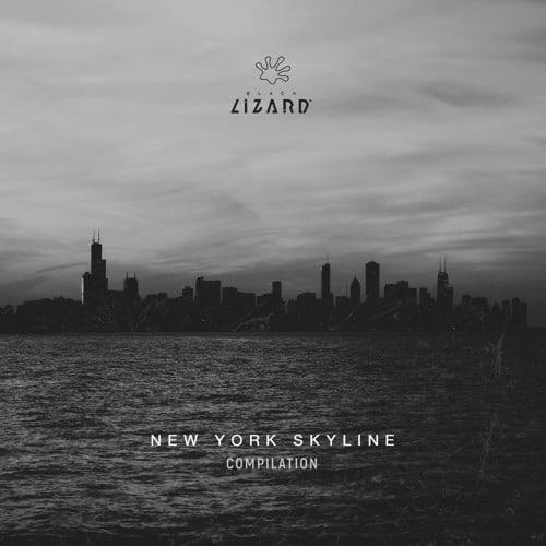 Black Lizard presents: New York Skyline Compilation
