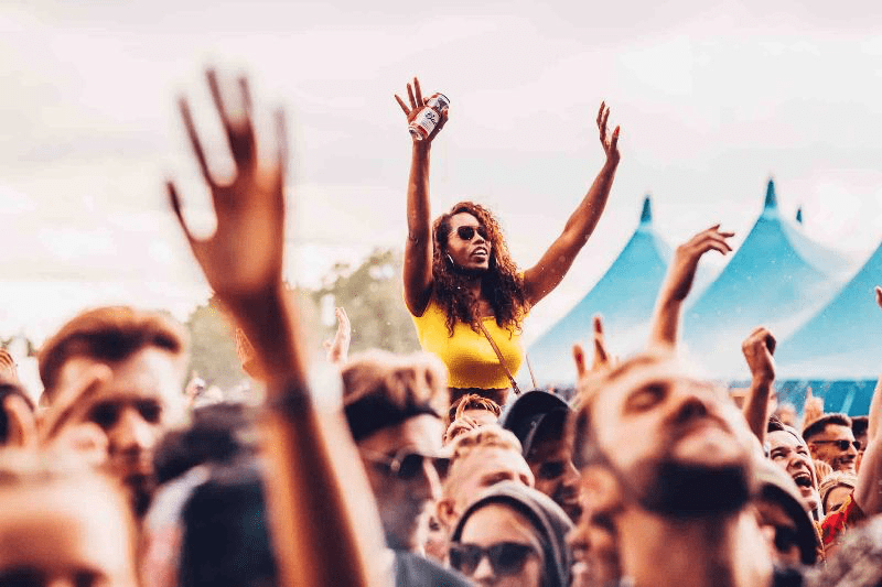 Where to party in 2019: The hottest festivals, venues & beach clubs