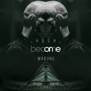 Become One