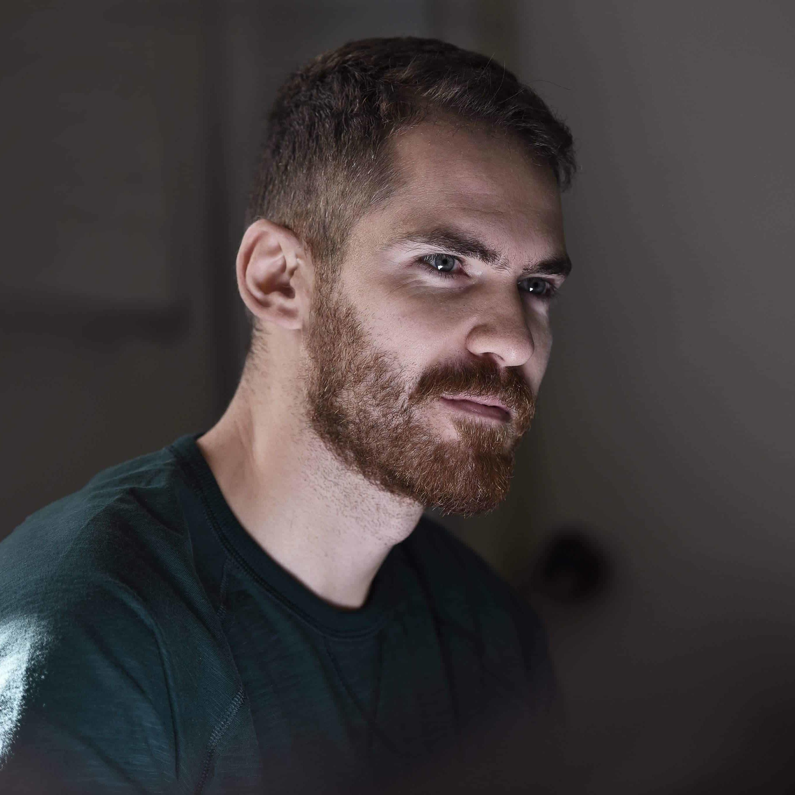 Panos Mavragnis, Journalist