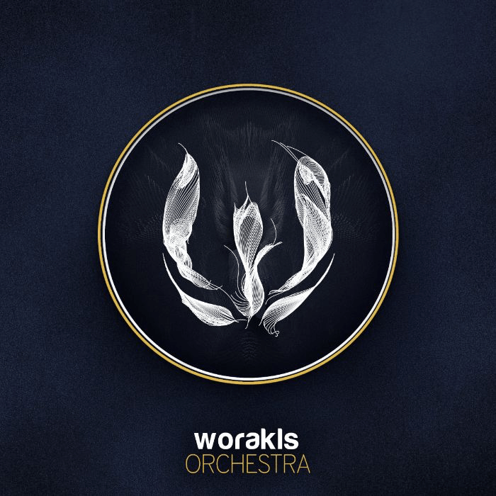 Worakls delivers new single 'Cloches' from forthcoming 'Orchestra' project